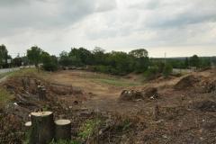 Land development 2