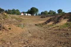 Land development 3