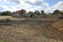 Land development 6