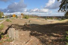 Land development 7