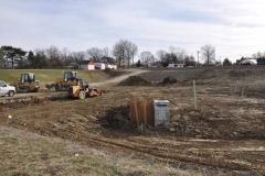 Land development 8